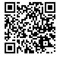 Hvad er QR koder (Quick Response)